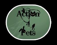 Action4pets