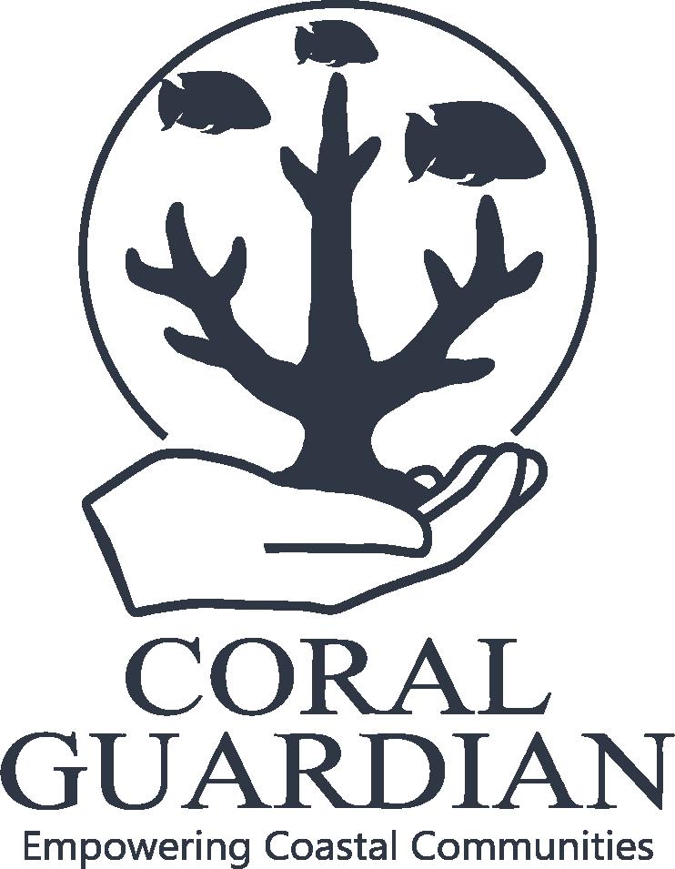 Coral-Guardian-logo