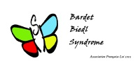 bardet-biedl-syndrome