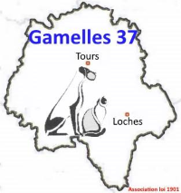 gamelles