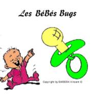 les-bebes-bugs