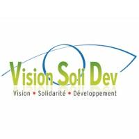 visionsolidev
