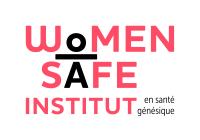 women safe