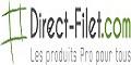 Soutenez les associations et projets qui vous tiennent à coeur avec facile2soutenir et Direct Filet