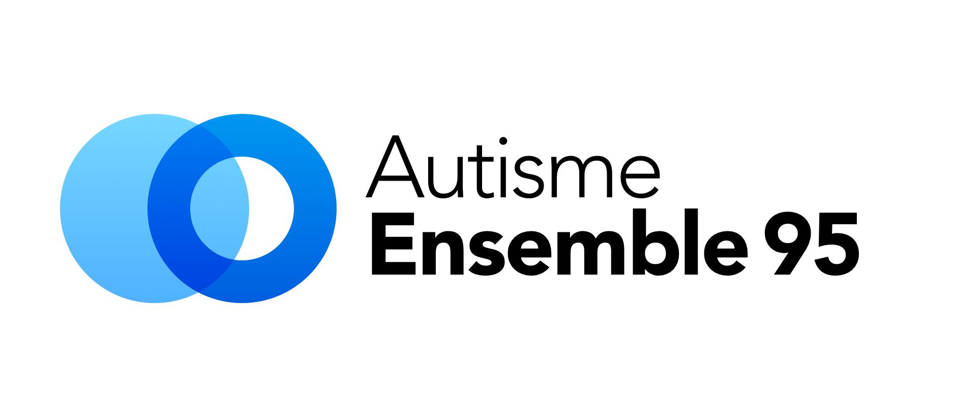 Logo_AE95