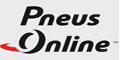 Soutenez les associations et projets qui vous tiennent à coeur avec facile2soutenir et Pneus Online