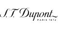 Soutenez les associations et projets qui vous tiennent à coeur avec facile2soutenir et ST Dupont