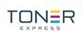 Soutenez les associations et projets qui vous tiennent à coeur avec facile2soutenir et Toner-Express