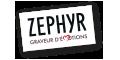 Soutenez les associations et projets qui vous tiennent à coeur avec facile2soutenir et Zephyr