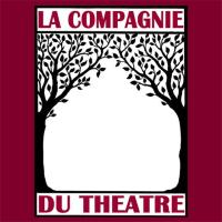 companie de theatre