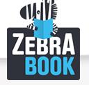 Soutenez les associations et projets qui vous tiennent à coeur avec facile2soutenir et Zebrabook