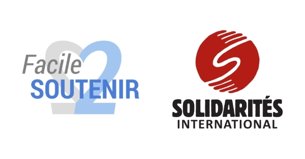facile2soutenir-solidarites-international-600x314