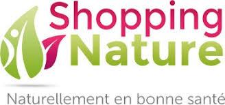 Soutenez les associations et projets qui vous tiennent à coeur avec facile2soutenir et Shopping Nature