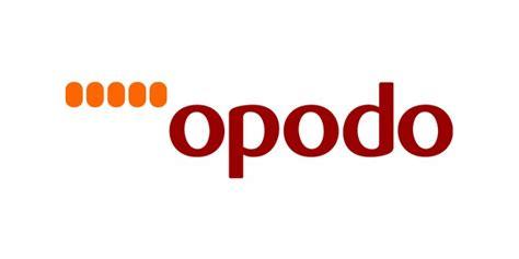 Soutenez les associations et projets qui vous tiennent à coeur avec facile2soutenir et Opodo
