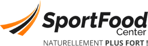 Soutenez les associations et projets qui vous tiennent à coeur avec facile2soutenir et Sportfood-Center