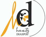 diaspo