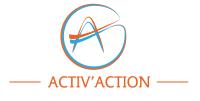 actuvaction