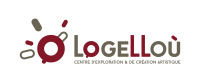logellou