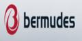 Soutenez les associations et projets qui vous tiennent à coeur avec facile2soutenir et Bermudes
