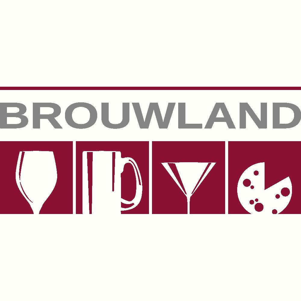 Soutenez les associations et projets qui vous tiennent à coeur avec facile2soutenir et Brouwland
