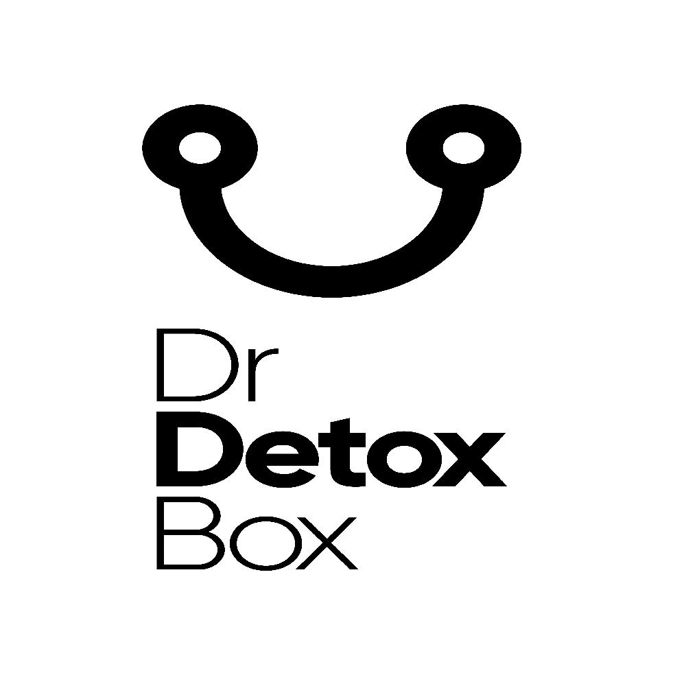 Soutenez les associations et projets qui vous tiennent à coeur avec facile2soutenir et DrDetoxBox