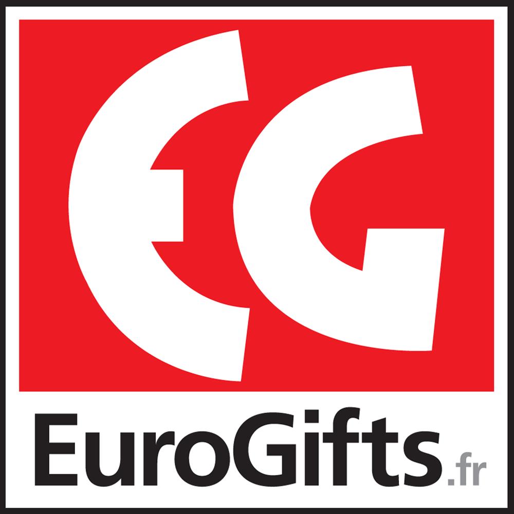 Soutenez les associations et projets qui vous tiennent à coeur avec facile2soutenir et Eurogifts
