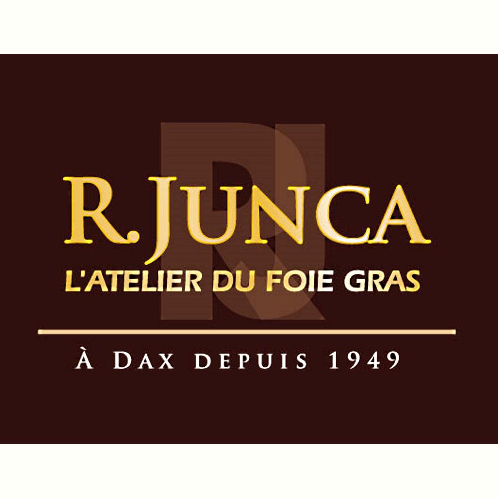 Soutenez les associations et projets qui vous tiennent à coeur avec facile2soutenir et Foie Gras Roger Junca