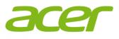 Soutenez les associations et projets qui vous tiennent à coeur avec facile2soutenir et Acer