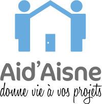 Aid'Aisne