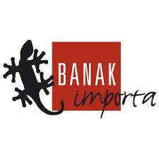 Soutenez les associations et projets qui vous tiennent à coeur avec facile2soutenir et Banak