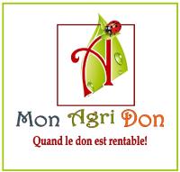 monagridon