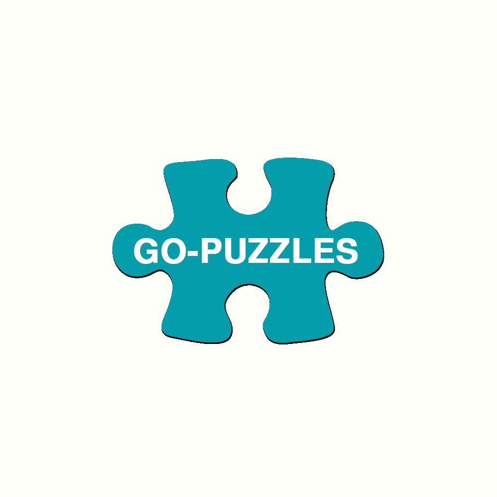 Soutenez les associations et projets qui vous tiennent à coeur avec facile2soutenir et Go puzzle