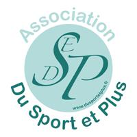 LogoSDEP