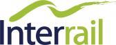 Soutenez les associations et projets qui vous tiennent à coeur avec facile2soutenir et Interrail