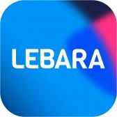 Soutenez les associations et projets qui vous tiennent à coeur avec facile2soutenir et Lebara Mobile