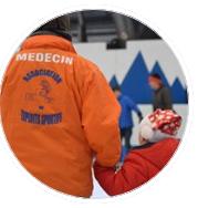 association-exploits-sportifs-logo