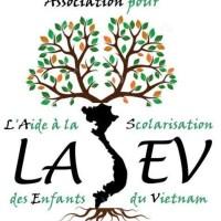 lasev