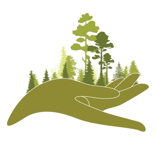 logo_Semeurs_de_forêts_pictoseul_512