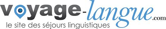 Soutenez les associations et projets qui vous tiennent à coeur avec facile2soutenir et Voyage langue