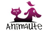 Soutenez les associations et projets qui vous tiennent à coeur avec facile2soutenir et ANIMAUTE