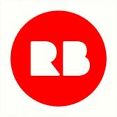 Soutenez les associations et projets qui vous tiennent à coeur avec facile2soutenir et RedBubble