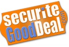 Soutenez les associations et projets qui vous tiennent à coeur avec facile2soutenir et Securitegooddeal