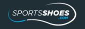 Soutenez les associations et projets qui vous tiennent à coeur avec facile2soutenir et Sportsshoes