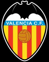 Soutenez les associations et projets qui vous tiennent à coeur avec facile2soutenir et Valencia