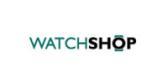 Soutenez les associations et projets qui vous tiennent à coeur avec facile2soutenir et WatchShop