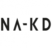 Soutenez les associations et projets qui vous tiennent à coeur avec facile2soutenir et NA-KD