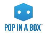 Soutenez les associations et projets qui vous tiennent à coeur avec facile2soutenir et Pop In A Box