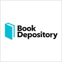 Soutenez les associations et projets qui vous tiennent à coeur avec facile2soutenir et The Book Depository