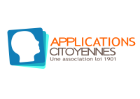 applications-citoyennes