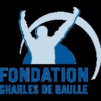 fondation-cdg